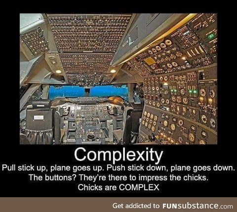 For all you pilots out there