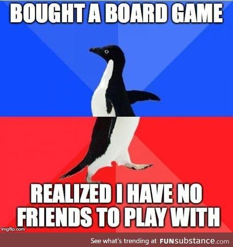 I would make the same mistake too