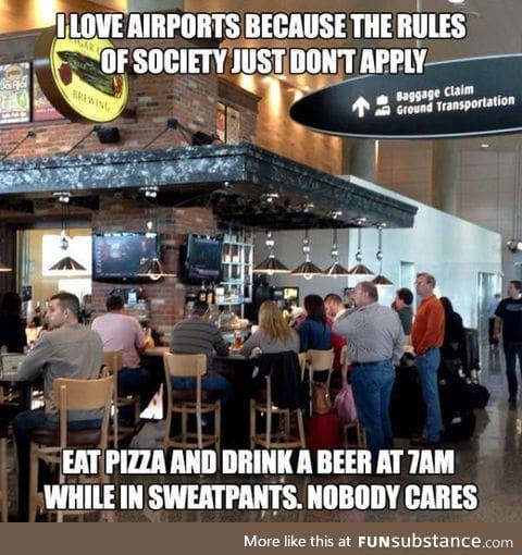 True story... :)
