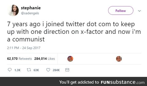 Twitter memefesto