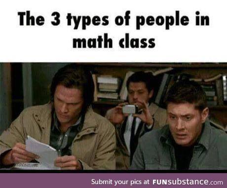 I'm Dean.