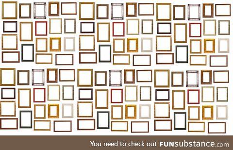 FunSubstance - All