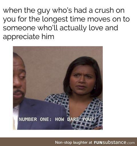 Nooooooo