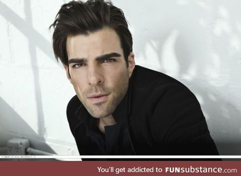 To me... He will always be Sylar