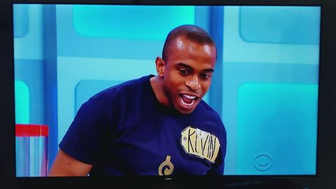 Price is Right contestant insists on taking $1500 instead of an almost guaranteed car