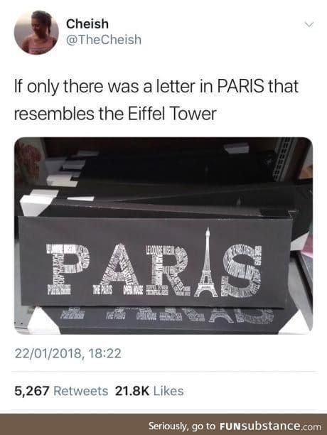 P a r a s