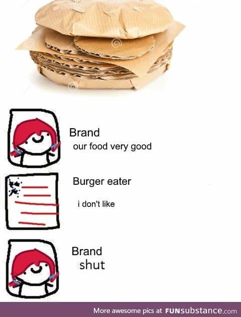 Wendy meme