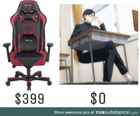 But can you do this?