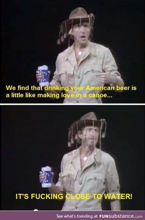 Monty Python as its best