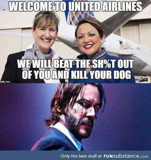 Poor united