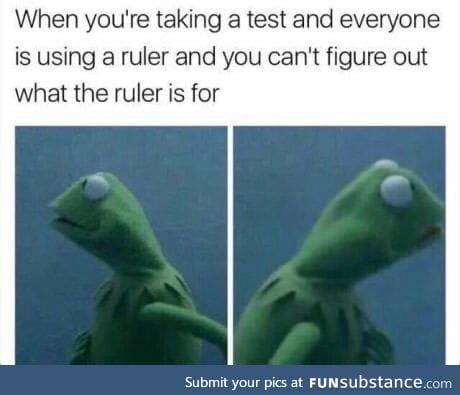 F**k me , right!?