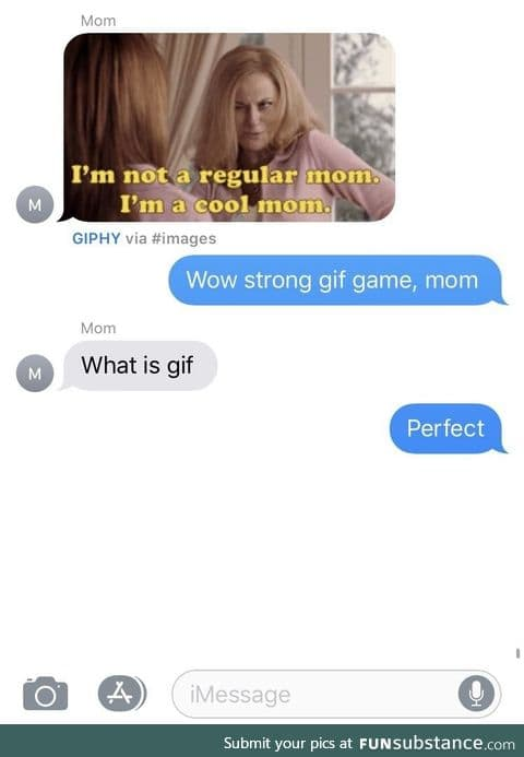 What is gif