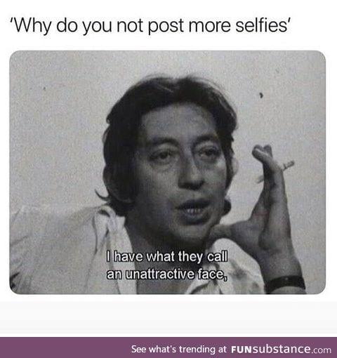 Relatable