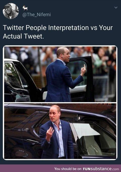 Royal context