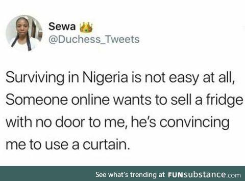 Good business tactics