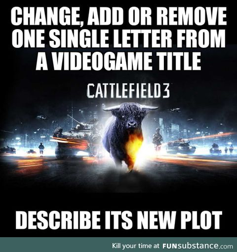EA may use some of these ideas
