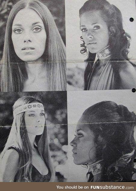Marcheline Bertrand, Angelina Jolie's mother