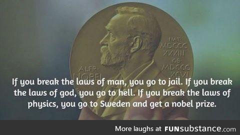 Välkommen till Sverige