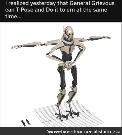 Power power pose