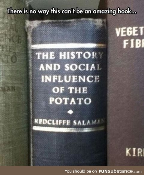 I could eat this book
