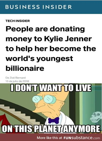 Kylie jenner sucks
