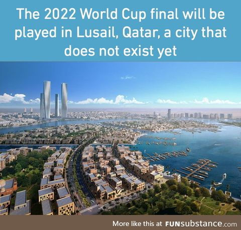 #randomfacts #qatar #worldcup2022