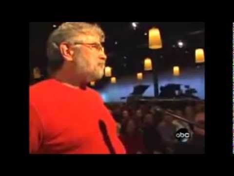 Professional Bullshitter Deepak Chopra got owned by Theoretical Physicist Leonard Mlodinow