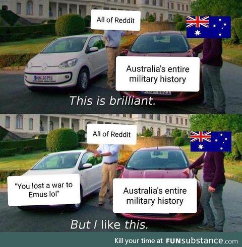History Memes (pt. 3)