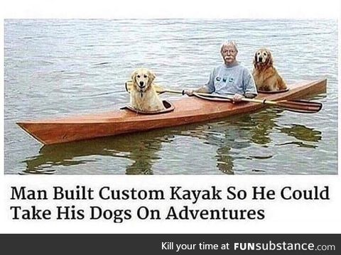 Roses are red, my granny wears dentures