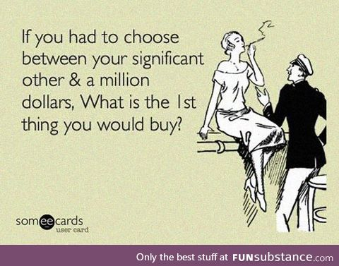 I'd Buy Pizza