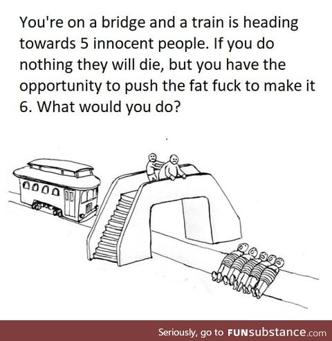 This is a hard one
