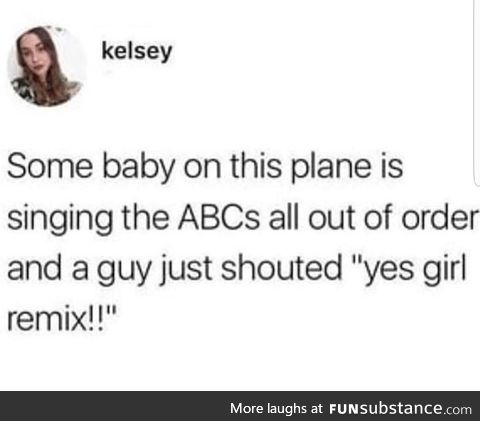 Remix!!