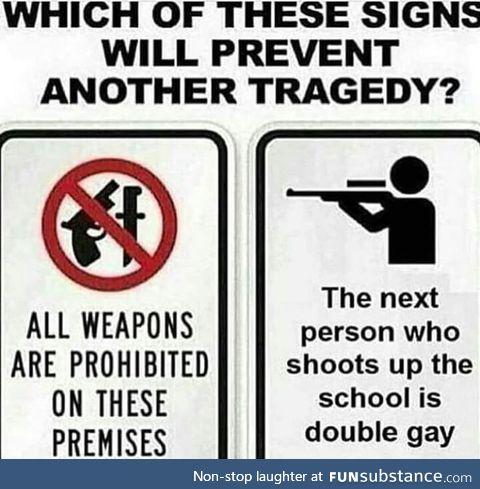 Double gay