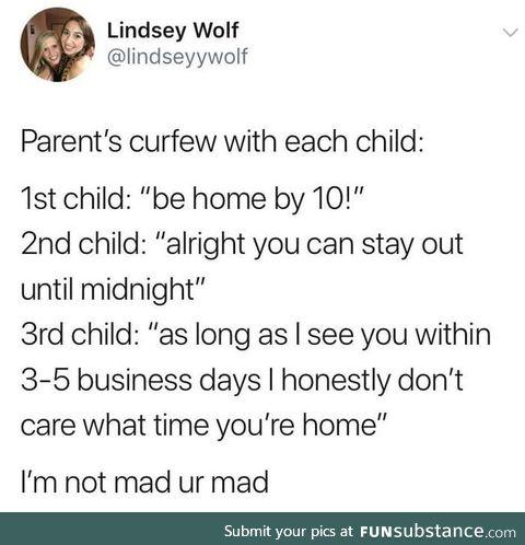 3rd child