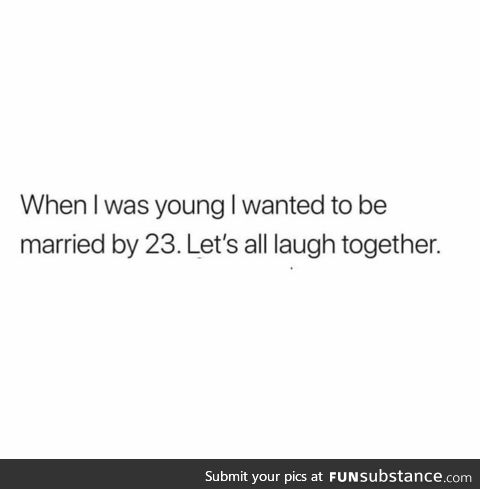 Aha hahaha. ..