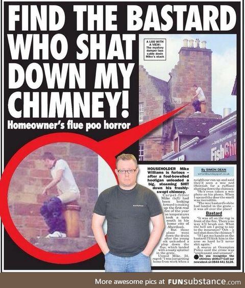 Scottish news
