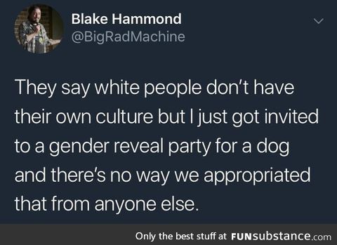 Such culture