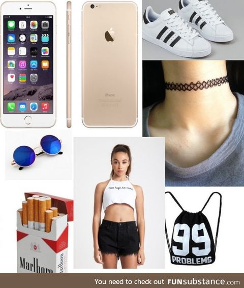 I am not your average 14 years old teenager summer 2016 starter kit