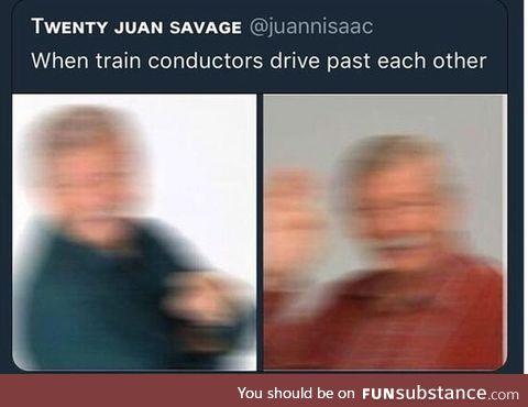 The best meme