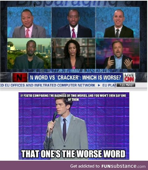 CNN and their brilliant ideas