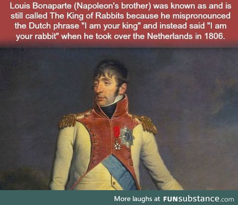 Did you know? #043