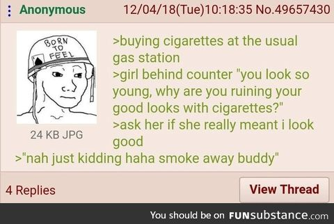 Anon needs a burn heal