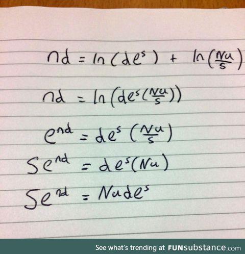 The math checks out