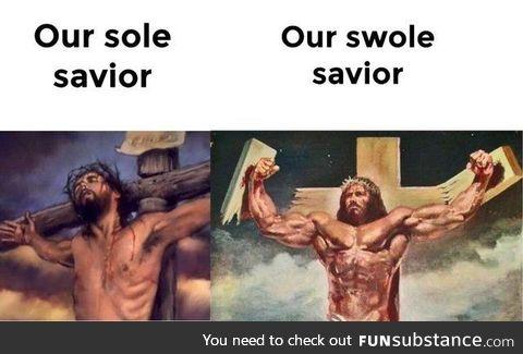 Swololo