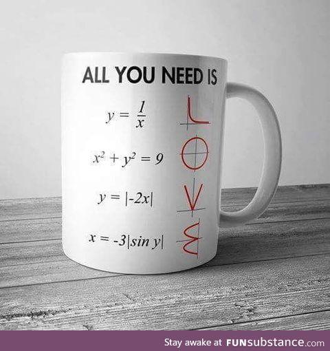 When mathematicians remake a Beatles song
