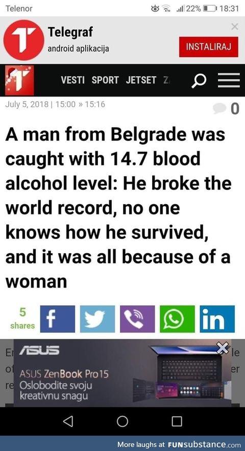 Slavs