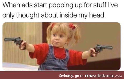 Brain ADblocker please