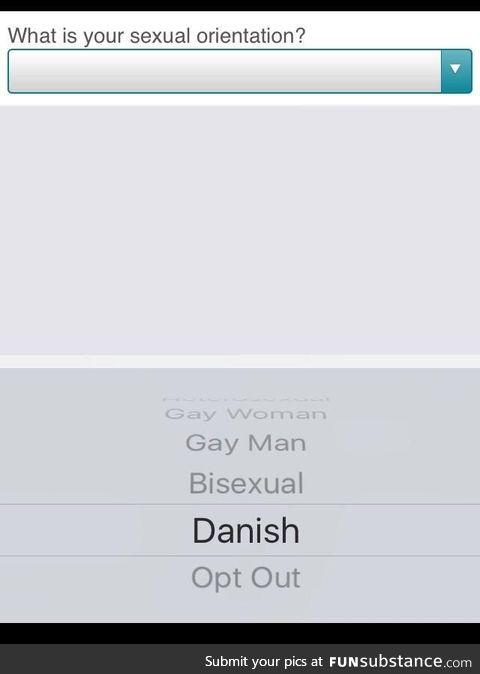 LGBTD