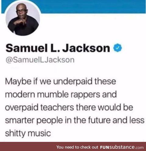 Is it true or not?