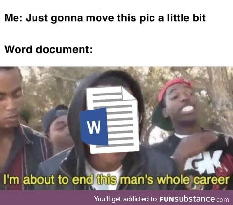 Clippy can help with that